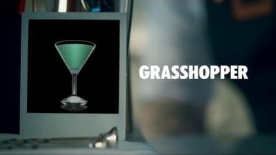그래스하퍼(Grasshopper)