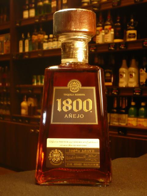 1800 아네호